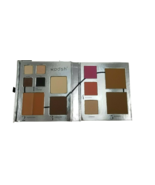 Woosh Beauty The Fold Out Face Cosmetic Palette - Medium Deep (Pack of 1) - $69.00