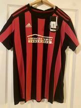 Atlanta United Fc Jersey Womens Large - $29.70