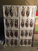 Hummel Heirloom Porcelain Spice Jars - $138.60