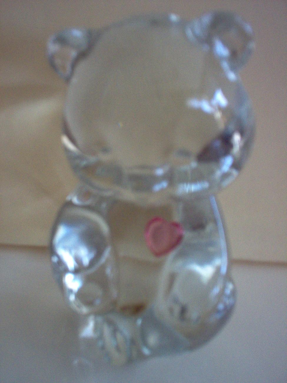 Fenton bear 005