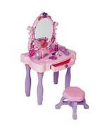 Light-up Princess Vanity Playset - $197.99