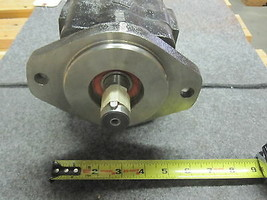 PARKER COMMERCIAL GP-5008C4120 HYDRAULIC PUMP image 2