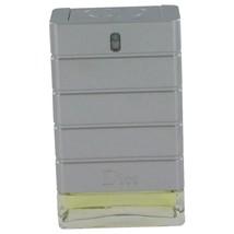 Fahrenheit By Christian Dior Eau De Toilette Spray (unboxed) 1.35 Oz 462318 - $54.44