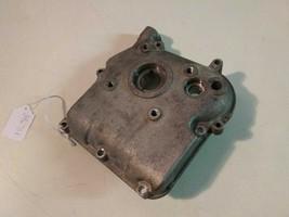 Tecumseh Engine Cylinder Block Crankcase Sump Cover 34678A - $54.26