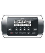 Polk PRC200BC Wired Remote f/All Polk Stereos - $137.49