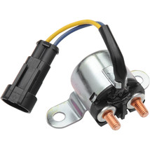 Polaris Scrambler 500 4x4  2007 2008 209 2010 2011 2012  Solenoid Switch - $39.95
