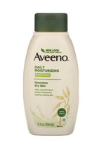 Active Naturals, Daily Moisturizing Body Wash, 12 fl oz (354 ml) - $13.95