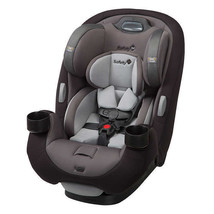 NEW Safety 1st MultiFit EX Air 4-in-1 Convertible Car Seat Side Impact Protect - $255.00
