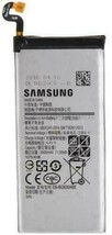 NEW OEM Original Genuine Samsung Galaxy S7 SM-G930 EB-BG930ABA Battery 3... - $6.58