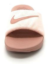 Nike Little Kids Kawa Slide SE Sandals AJ2503-601 - $42.07