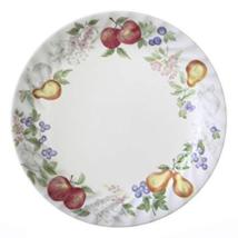 """Corelle 10.25"""" Dinner Plate Chutney - $20.00"""