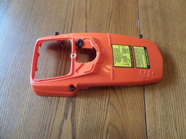 ECHO Chainsaw CS-530 Motor Cover - $29.95