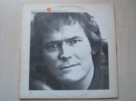 Gordon Lightfoot Summer Side of Life LP Vinyl Record Play Tested - $24.33