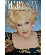 NEW Mary Kay - 3rd Edition: Miracles Happen - $6.92