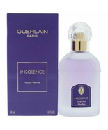 Guerlain Insolence for Women - 1.7 oz EDP Spray - $40.59