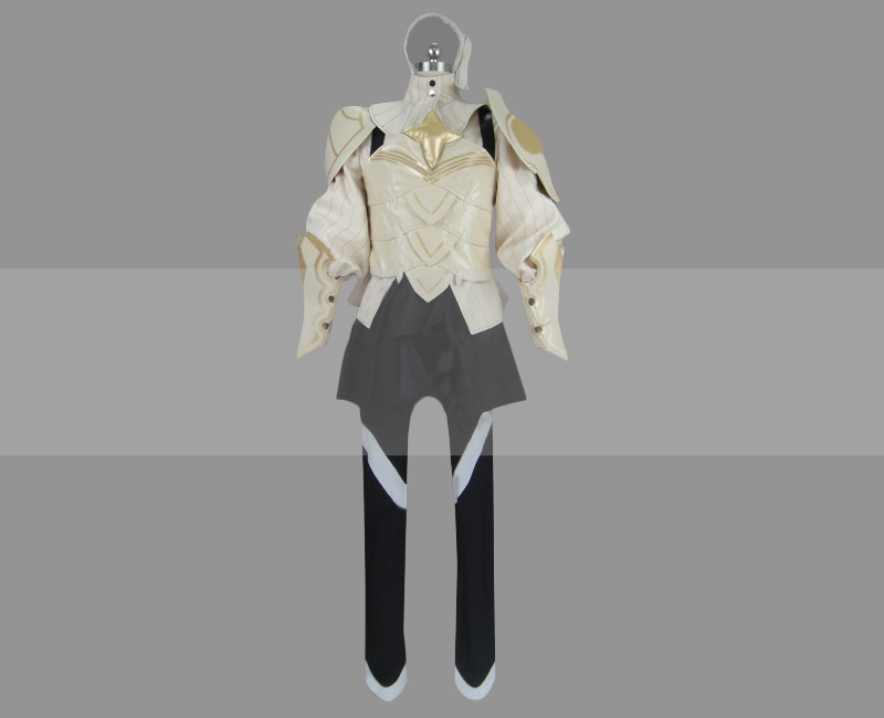 Fire emblem fates peri cosplay costume outfit buy