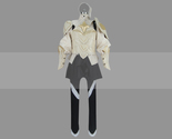 Fire emblem fates peri cosplay costume outfit buy thumb155 crop