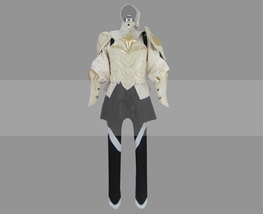 Fire emblem fates peri cosplay costume outfit buy thumb200