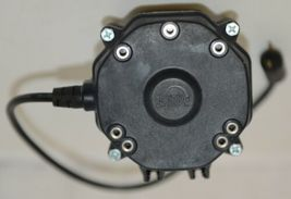 Wellington ECR01A0122 Fan Motor HVAC Part Enclosed Thermally Protected image 6