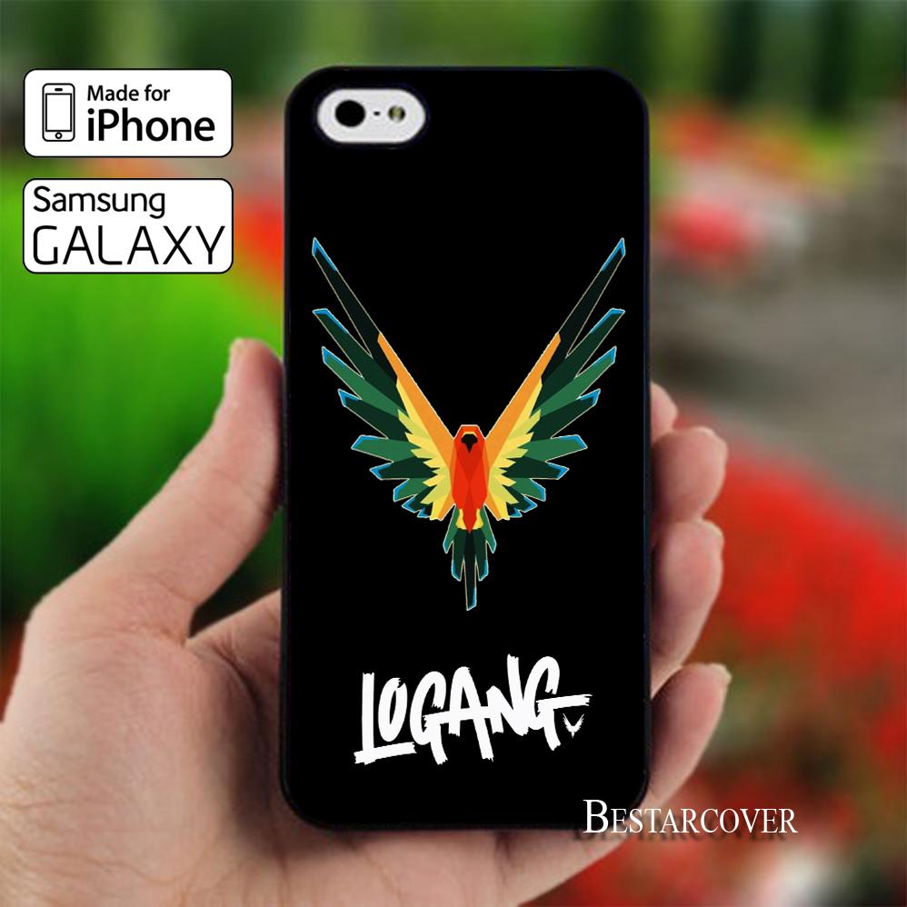 Maverick Phone Case Iphone