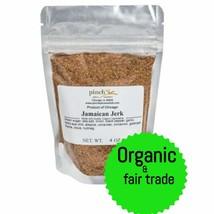 Organic Jamaican Jerk Seasoning - $12.03+