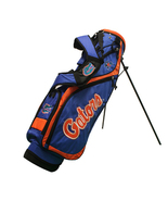University of Florida Nassau Stand Golf Bag, Te... - $149.99