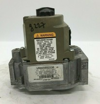 Honeywell VR8205S2338 Furnace Gas Valve 47484-001 used #G227 - $43.95