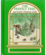 The Perfect Tree and Favorite Christmas Carols Through the Magic Window - $4.90