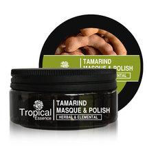 Herbal Thai Spa at Home : Bancream Tropical Essence Tamarind Masque & Po... - $25.99