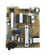 Samsung BN44-00772A Power Supply / LED Board - $38.61