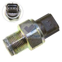 High Pressure Sensor 499000-6131 4990006131 For Nissan Navara D40 2.5DCL... - $40.19
