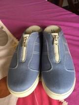 Aerosoles Sport Women Shoes Size 9 - $19.79