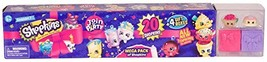 Shopkins Join the Party Mega Pack - $23.64