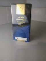Guerlain Aroma Allegoria Aromaparfum Apaisant 75ml/2.5oz EdT Spray - $142.80