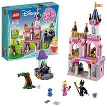 LEGO - Disney Princess Sleeping Beauty's Fairytale Castle 41152 Building... - $63.36