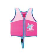 Youth Swim Training Vest with Adjustable Safety Strap, Seahorse, Medium/... - $69.00