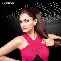 L'Oreal Paris Fall Resist 3X Anti-Hairfall Shampoo (Choose Option) - $6.78+
