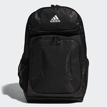 adidas Strength Backpack (One Size|Matte Black) - $107.31 CAD