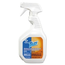 Disinfects Instant Mildew Remover, 32oz Smart Tube Spray, 18/carton - $206.91