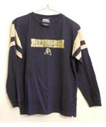 NCAA Pitt Panthers Youth Jersey Shirt Pittsburgh Basketball March Madnes... - $19.75