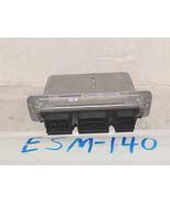 NEW OEM ECM PCM ENGINE CONTROL MODULE FORD TRUCK DIESEL 6.7 11 12 BC3A-1... - $321.75