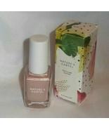 Nature's Cartel Tactful Denial 10ml Pink Nail Polish New In Box - $9.90