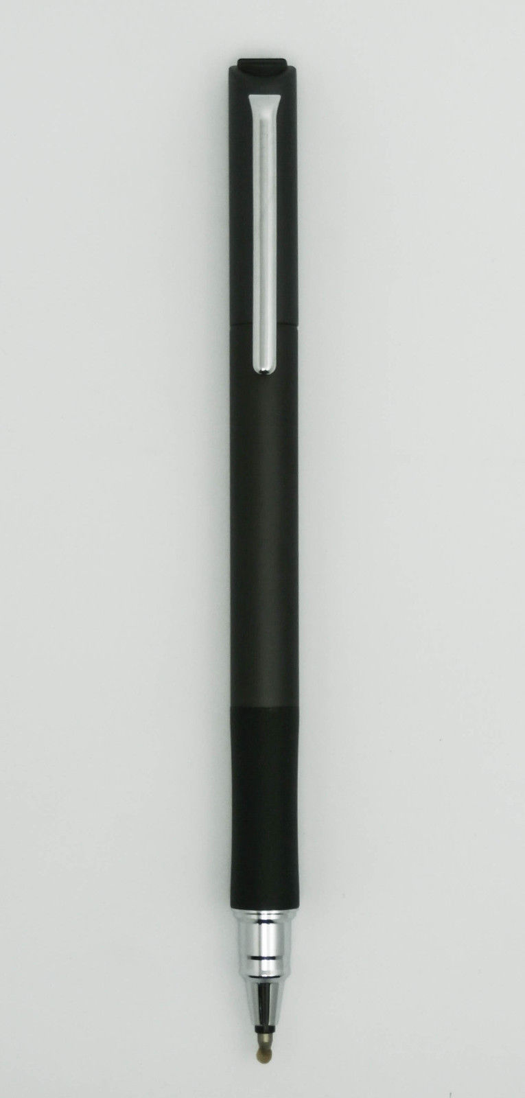 Tombow ESA Rollerball pen, Made in Japan, Free shipping! image 13