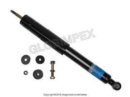MERCEDES (1990-1996) Shock Absorber Rear Left or Right (1) SACHS - $123.40