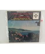 DRIFTING N' DREAMING + CAPRICCIO ITALIEN - 2 LPs - FREE SHIPPING - $14.03