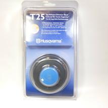 OEM Husqvarna T25 Tap Advance Trimmer Head 966674401 .095 Trimmer Line - $15.00