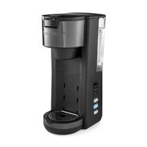 Farberware Single Serve Coffee Maker - $59.64