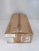 APC RBC43 Replacemnt Battery Cartridge  7H1222F16472 - $445.23