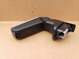 2014-16 Fiat 500L Center Console Armrest Arm Rest Storage image 3