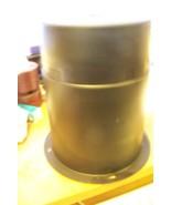 "Arlington CPS60 6"" Concrete Pipe Sleeve - $5.93"
